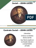 06-contratosocial-johnlocke-130307113242-phpapp01