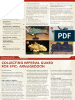 FirebaseSix_PartTwo (Focus on Games Workshop Specialist Games)