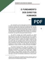 2.Fundamento Dos Direitos Huma