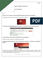 Relacion 5.2.pdf