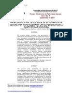 22637-38076-1-PB.pdf