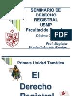 SEMINARIO_DERECHO_REGISTRAL_PARTE1.ppt