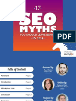 SEO_Myths-2014
