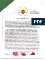 Doc.No.2012127914.pdf