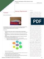 BBA Study Notes_ Financi.