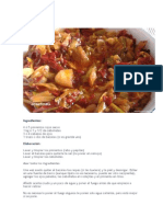 recetas manchegas.pdf