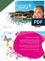 Brochure GB Alicourts