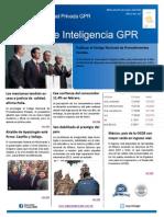 Publicación117