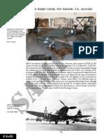 Spitfire EE853