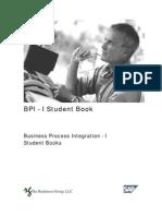 BPI - I - Student Book.pdf