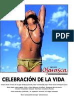 ojarasca164La Jornada