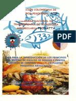 2006718Introduccion principios sistema haccp.pdf