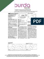 140-012011-falda.pdf