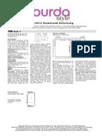 110-062012-falda.pdf