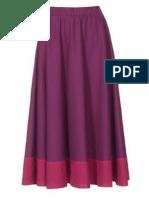 117-052010-falda.pdf