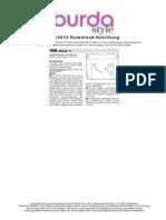 119-072012-Anl-tunica-playa.pdf