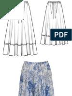 119-052011-falda.pdf