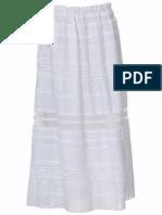 119-062010-falda.pdf