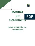 53029217-ManualExameSelecao