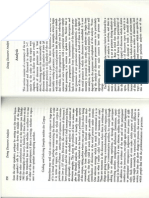 Fairclough _1992_. Discourse and Social Change