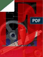 49132927 Planificacion y Control de La Produccion