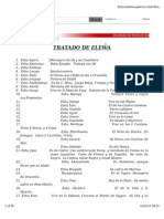 Tratado Elewa