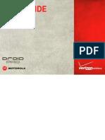 Droid_Pro_US-EN_UG_68014292001A