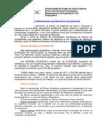 Coordenadas_geodesicas