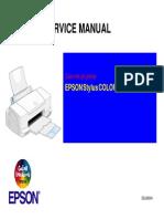 Epson Stylus Color 760 Service Manual.pdf