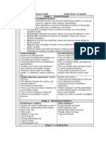ubd template revised