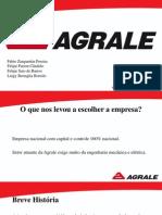 agrale.pptx