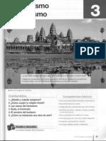 Unidad 3_hinduismo y Budismo