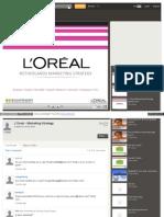 www_slideshare_net_ibzmir_loreal_marketing_strategy.pdf