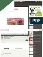 www_slideshare_net_BabasabPatil_mkt_stratergy_of_mc_donald.pdf
