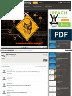 www_slideshare_net_sunildhiremath_mc_donalds_ppt.pdf