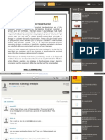 www_slideshare_net_pridhavale_mcdonalds_marketing_strategies.pdf