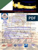 Locandina Convegno_francese (1)