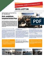 2014 02 Bulletin Pc Session v.1
