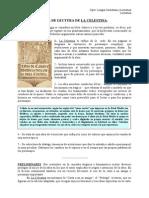 GUÍA DE LECTURA DE LA CELESTINA.pdf
