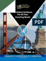 confident guidance cg 09-2013