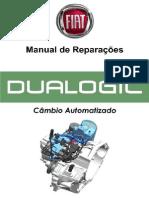 Manual Dualogic