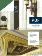 UGLE-Booklet_R1_148x210_LR_150.pdf