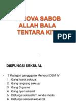 DISFUNGSI SEKSUAL.ppt-1