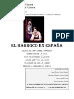 EL BARROCO. GRUPO 6.docx