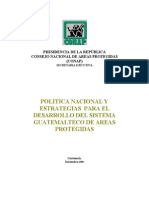 1 Ar Sam Bio Politica Areas Protegidas Guatemala (1)