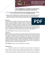 INFLUÊNCIA DO ÁCIDO GIBERÉLICO NA PRODUÇÃO DE MUDAS DE APULEIA MOLARIS SPRUCE EX BENTH. (FABACEAE)