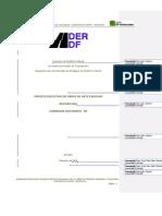 Relatorio_Geral-R06-28_02_14.docx