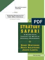 Strategy_Safari_FINAL_FINAL-libre.pdf