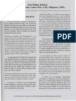 Limon blues Una novela de Ana Cristina Rossi.pdf