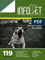 Infovet-N-119